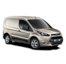 Nowy Ford Transit Connect